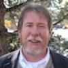 JamesGallagher's picture