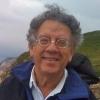 DavidFulker's picture
