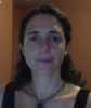 Ana.privette's picture