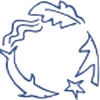 UCNRS-InfoMgr's picture